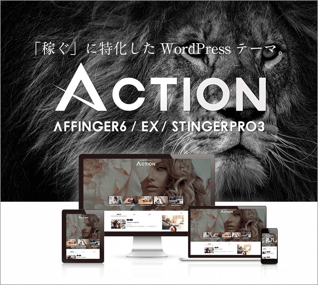 AFFINGER6_Action